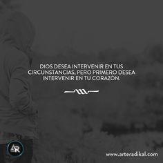 #arteradikalparajesus #arteradikal #ARPJ