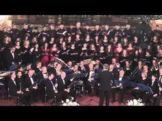 'Rohrau Mass' by Shane Woodborne (b. Parts: Kyrie, Gloria, Sanctus, Agnuss Dei Performed by Vilnius University choirs 'Pro musica' and 'Gaudeamus' (art. Choir, Concert, My Love, Youtube, Musica, My Boo, Greek Chorus, Recital, Youtubers
