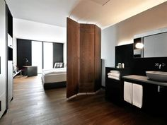 Hotel Deal Checker - Alma Barcelona GL