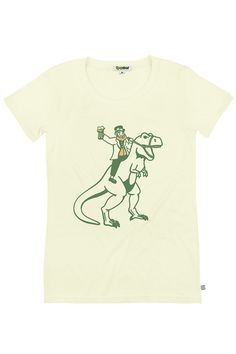 b3d193efe The Pot of Gold Fanny Pack and Suspenders Tipsy Elves, Leprechaun, Cool Tees ,