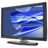 "Hanns.G HG281DPB 28"" Widescreen LCD Monitor (Electronics)By Hanns-G"