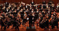 Lee Apple actualiza iTunes para ayudarnos a descubrir música clásica en Apple Music