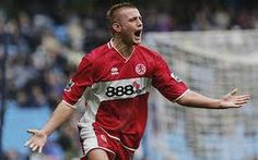 lee cattermole - Google Search The Man, Google Search, Sports, Hs Sports, Sport