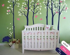Classification: For Wall Style: Modern Material: Plastic Specification: Single-piece Package Pattern: Plane Wall Sticker Scenarios: Wall Theme: Pattern Model Number: T-2 Custom Name: Yes Colors: 40 Co