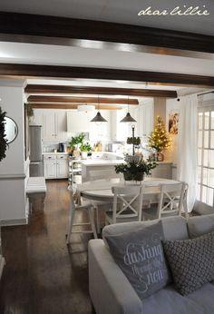 Una casa con estilo / A stylish home