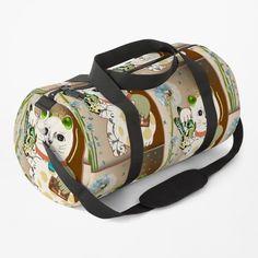 Maneki Neko, Work Travel, Fashion Room, Vintage Designs, Shoulder Strap, Printed, Cats, Awesome, Stuff To Buy