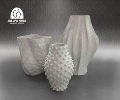 Colección Soho JallpaNina #Soho #Arte #CerámicaArtística #Handmade #Ceramics #Pottery #Ceramic #Art  http://www.jallpaninaperu.com