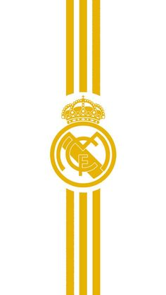 Sports – Mira A Eisenhower Real Madrid Images, Real Madrid Logo, Real Madrid Team, Real Madrid Wallpapers, Real Madrid Football, Ronaldo Real Madrid, Cristiano Ronaldo Wallpapers, Cristiano Ronaldo Juventus, Iphone Wallpaper Cat