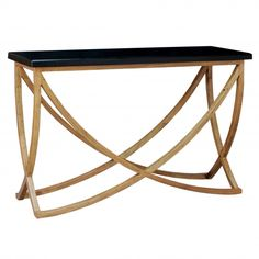 Console Table. Customize items with any of our wide range of finishes, colors, and hand painted artwork. Any item can be painted in over million ways enabling items to be truly unique. The possibility are nearly endless and include stained, distressed, textured, antiqued, weathered and metallic finishes. In addition, artwork is available on most items. Items can be customized with any of our hand painted designs.#StevenShell