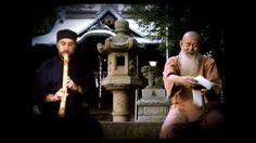 Japanese poetry &  bamboo flute / Raikuu & BAmbooWay