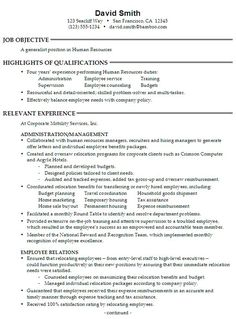 Carpenter Resume Word How To Write A Resume Objective Using Action Verbs  Word  Sample Restaurant Resume Word with Smallest Font For Resume Sample Resume For Someone Seeking A Job As A Generalist In Human Resources Summaries For Resumes Word