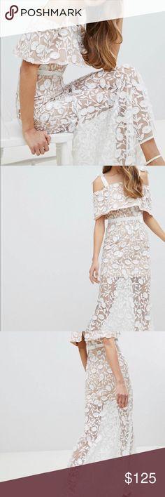 NEW LADIES TG BLACK//PINK//WHITE HALTERNECK GYPSY BOHO MAXI DRESS SIZES 12,14