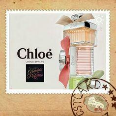 Las mejores ideas para regalar a mama Fragancias, perfumes