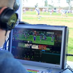 Online streaming sparks cheap and cheerful TV revolution in regional Australia