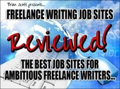 lance writing jobs blog writer s world writing lance writing jobs blog writer s world writing writing jobs and jennisonbeautysupply com