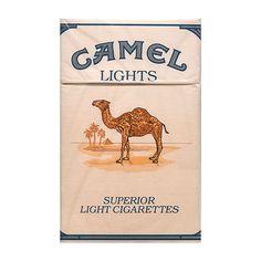 CamelLights-19fDE198.jpg (JPEG-kuva, 324×515 kuvapistettä) ❤ liked on Polyvore featuring fillers and object