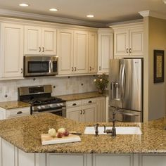 picture of kitchen design 1000 images about remodel on wainscoting 4190