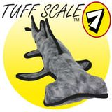 Tuffy Ocean Creature Hammerhead - Ocean Creatures - VIP Products... vip product tuffy dog toys they are amazing!