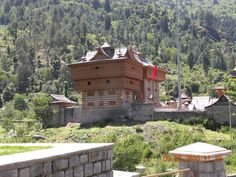 Holiday India Tour and Travel | kinnaur and lahaul spiti tour package | lahaul spiti tour package Toutist Places TOUTIST PLACES : PHOTO / CONTENTS  FROM  IN.PINTEREST.COM #TRAVEL #EDUCRATSWEB