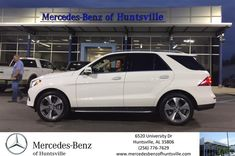 #HappyBirthday to Rose from Amir Samadani at Mercedes-Benz of Huntsville!  https://deliverymaxx.com/DealerReviews.aspx?DealerCode=TSTE  #HappyBirthday #Mercedes-BenzofHuntsville