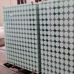 Wholesale High Quality 5mm Architecture Curtain Wall Safety Ceramic Frit Glass View Safety Ceramic Frit Glass No Product Details From Dongguan Jinghai Glass C Laminated Glass Looking Glass Paint Architecture Glass