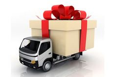 Online shopping has advanced to the next level and it is a booming business in India. Almost everyone is using this service to send gifts to India to the friends and family.