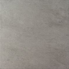Dlažba Smart grey 45x45 cm, mat | SIKO_449,-