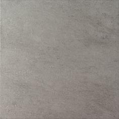 Dlažba Smart grey 45x45 cm, mat | SIKO_449,-