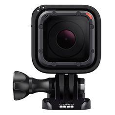 545c12436 Iphone 7 plus · Camera GoPro Hero 5 Helmet Camera