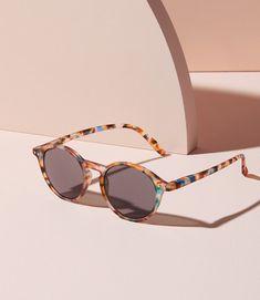 c8b9bb3a27 Izipizi  D Sun Reading Glasses Glasses Shop