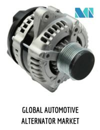 The Alternator market is driven by the increasing global demand for passenger cars and commercial vehicles. Asia is estimated to have highest market share in Alternator market by 2016 and is expected to continue with same pace till the end of 2020. Countries such as India, China and South Korea have emerged as the major automotive manufacture hubs, sourcing components to western automakers.