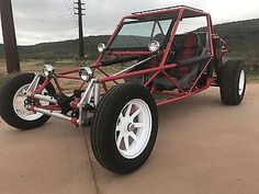 No reserve street legal GM Saturn Sandrail dune buggy show car rzr killer not vw https://t.co/37RbQVrLZg https://t.co/DG9FF7ctoM