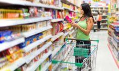 Leere Versprechungen auf Etiketten - so trickst die Lebensmittelindustrie
