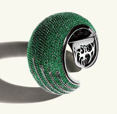 Best Diamond Bracelets  : M.C.L By Matthew Campbell Laurenza