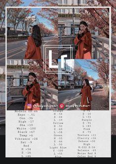 Photoshop Presets Free, Lightroom Presets, Lightroom Photo Editing, Photography Editing Apps, Photography Filters, Lightroom Effects, Free Photo Filters, Filters For Pictures, Instagram Photo Editing
