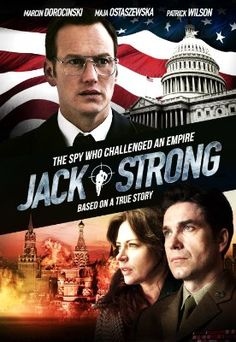 ~#NEW~ Jack Strong (2014) Watch film free 1080p 720p FullHD High Quality tablet ipad pc mac