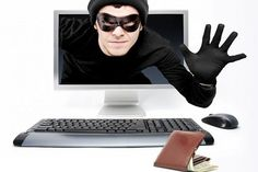 Origins of RoboForex - property theft from Forex4You