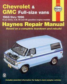 haynes repair manual ford contour mercury mystique 1995 thru rh pinterest com 1998 Ford Contour 1998 Ford Contour