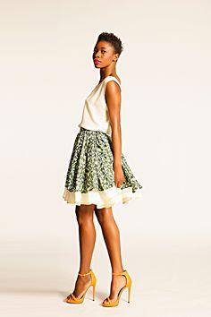 Graphica by MYSISTERMADEIT ~Latest African Fashion, African Prints, African fashion styles, African clothing, Nigerian style, Ghanaian fashion, African women dresses, African Bags, African shoes, Nigerian fashion, Ankara, Kitenge, Aso okè, Kenté, brocade. ~DKK