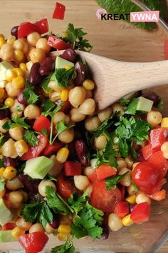 Tasty, Yummy Food, Yams, I Foods, Food And Drink, Menu, Lunch, Healthy Recipes, Snacks