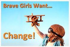 Wonderful parenting blog about raising gender-neutral kids.