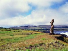 Easter Island (89374921)  9 Ilha de Páscoa, Chile
