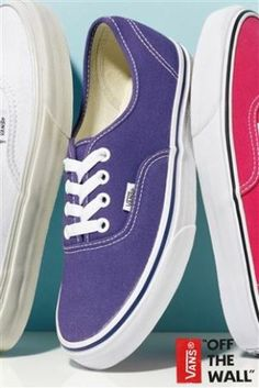 2a7eb622da29 Buy Vans Authentic from the Next UK online shop