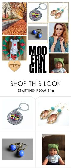 """""""Modern life. Adorable gift ideas"""" by blingauto ❤ liked on Polyvore featuring Eurø Style, modern, contemporary and vintage"""