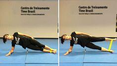 treino atividade musculos 5 0717 4008x800