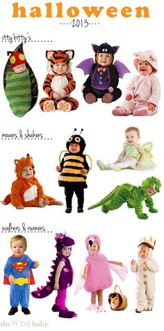 10 Best Baby Halloween Costumes According To Online Reviews | Pinterest | Baby halloween costumes Baby halloween and Halloween costumes  sc 1 st  Pinterest & 10 Best Baby Halloween Costumes According To Online Reviews ...