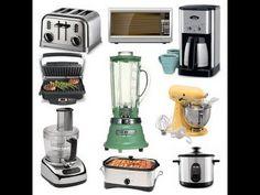 Perfect Cheap Kitchen Appliances   Home Kitchen Appliance Packages   Discount Ap.. Part 25
