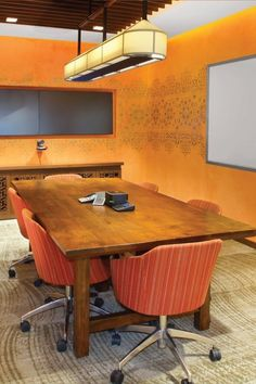 This design practice has evolved into a dynamic, agile, 21st century digital enterprise; a design consultancy that specializes in workplace design. Find out more here!