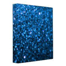 Fairychamber: Products on Zazzle Golden Glitter, Blue Glitter, Summer Tunes, Moon Fairy, Fairy Queen, Butterfly Fairy, Blue Fairy, Moon Magic, 3 Ring Binders