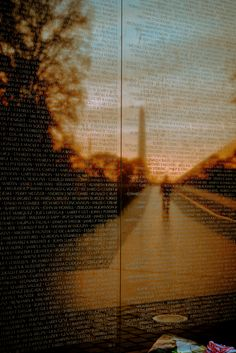 Deliberately setting aside the controversies of the war, the Vietnam Veterans Memorial honors the men and women who served when their Nation called upon them. The Memorial is a unit of National Mall and Memorial Parks. This world famous memorial stands prominently on the National Mall just northeast of the Lincoln Memorial.